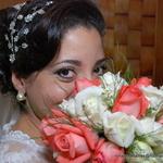Silvinha Carvalho