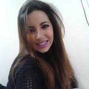 Paula Sanny