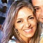Joelma Moreira