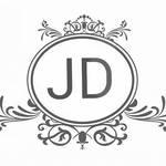 Jaqueline Duarte