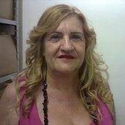 Vera Beneton