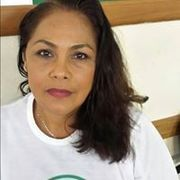 Madalena Nogueira