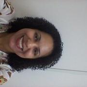 Fabiana Sousa Santos
