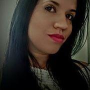 Andreia cristina Machado melo