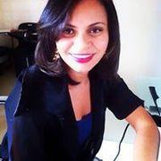 Rosa Silva