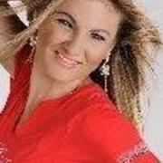 D Rose Cabeleireiras