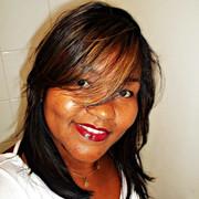 Ligiane Souza Luiz