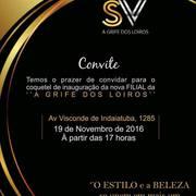 Suelly Vieira