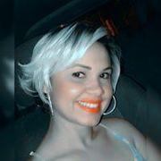 Anny Kelly Vasconcelos