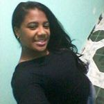 Fernanda Beatriz