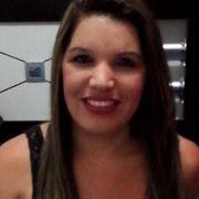 Alzira  Lima Da Silva