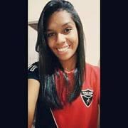 Joyce  Valéria  Rodrigues de Oliveira Gomes