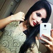 Eriana Futia
