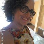 Tania Galvão