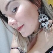 Rebeca Rivia Lima