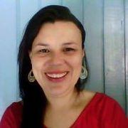 Luciane Vieira