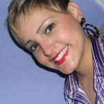 Taline  Teixeira Nunes