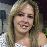 Adriana Souza Danna