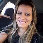 Kamilla Barbosa