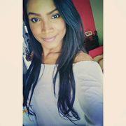 Victoria Danielle