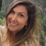 Tatiana Lima