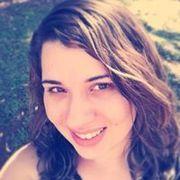 Esther Rangel