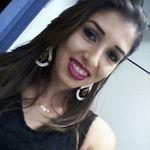 Francieli Oliveira