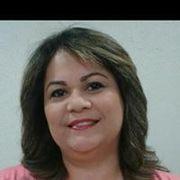 Joana Coelho Felipe Nery