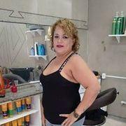 Sandra Amada