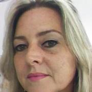 Karen Medeiros
