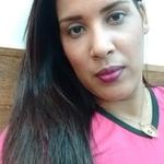 Vanessa Rocha