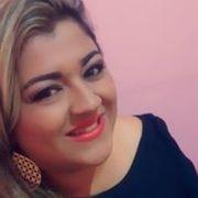 Wadja Rodrigues