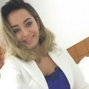 Tatiana Oliveira
