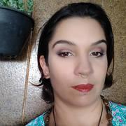 Eliza Oliveira