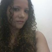 Marcia Maria Batista