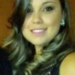 Chiara Cardoso