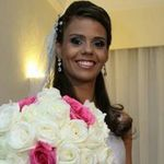 Leticia Morais