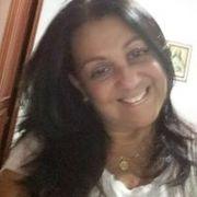 Elenita Monteiro