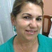 Rosely Silva