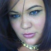 Eloany Da Silva
