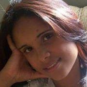 Renata P Lima