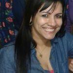 Miriam Mariah