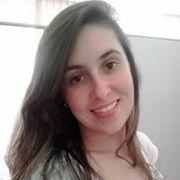 Josielle Campos