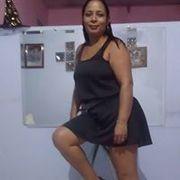 Fabiana Pires