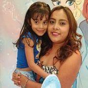Kimberley Garcia