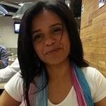 Elaine Pinho Lopes