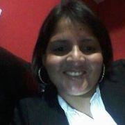 Rita Cassia Queiroz Lima
