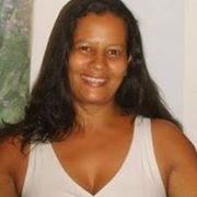 Vanilda Maria Silva