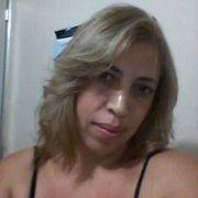 Marly Nascimento
