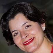 Karolina Santos